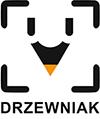 Zespół Szkół Technicznych w Słupsku