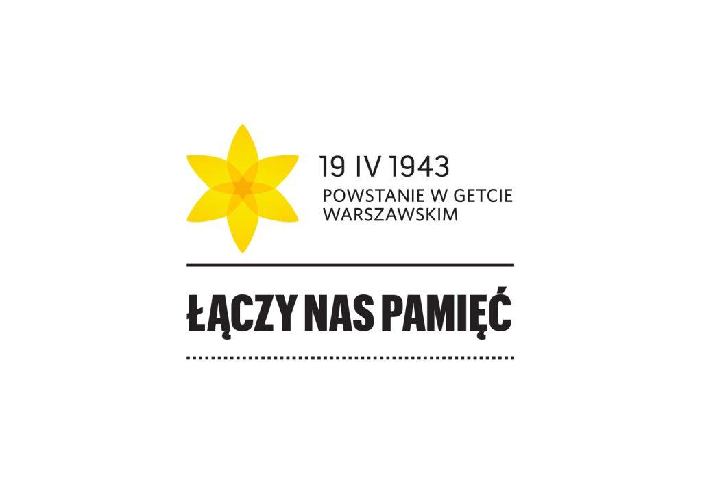 Logo Akcji Żonkile